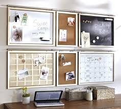 organization ideas for home office. Office Wall Organizer Ideas Organization Home At Design . For