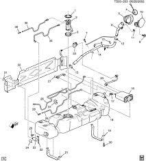 wiring diagram ez go golf cart wiring discover your wiring wiring diagram moreover 1983 ezgo golf cart