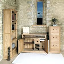 mobel oak hidden twin. Home Office Mobel Baumhaus Oak Hidden Virgin Mobile . Twin
