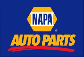 Napa Auto Parts Milbank Sd