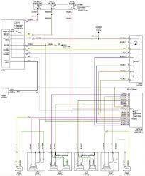 e46 sunroof wiring diagram diy wiring diagrams \u2022 e46 amplifier wiring diagram bmw e46 wiring diagrams on bi amp wiring diagram wire center u2022 rh plasmapen co bmw