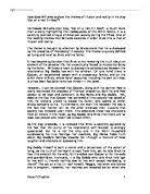 death of a salesman symbolism essay death of a salesman symbolism essay ideas argumentative essay