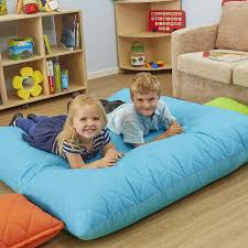 floor cushions. Exellent Floor Large Quilted Floor Cushions To
