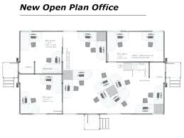 Nice cool office layouts Office Space Small Office Layout Large Size Of Small Office Layout Exceptional Within Nice Best Small Office Small Small Office Layout Onuragacclub Small Office Layout Beautiful Small Office Layout Ideas And How To