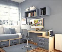 boys modern bedrooms. Contemporary Modern Modern Design For Teenage Boys Inside Bedrooms