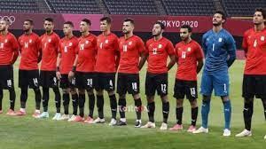 كورة أون بث مباشر مشاهدة مباراة مصر والأرجنتين أولمبياد طوكيو 2020 - موقع  كورة أون
