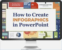 Powerpoint Infographic Template Free Free Infographic Powerpoint Templates Rome Fontanacountryinn Com