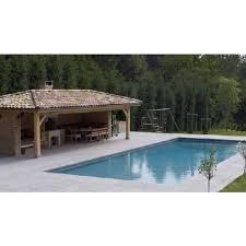 pool house. Le Pool House De Piscine Photos