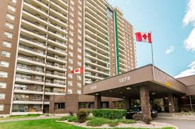 One Bedroom Ottawa West Apartment For Rent Ad ID HLH - One bedroom apartment ottawa