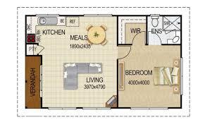 granny pods floor plans. Granny Pods Floor Plans Guide