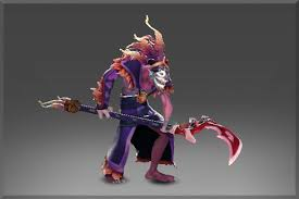 dazzle items see item sets prices dota 2 lootmarket com