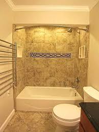 tile around bathtub ideas tile around tub shower combo tile bathtub shower combo surround design ideas tile around bathtub
