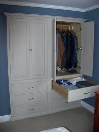 built in cabinets for bedroom bedroom built ins designs bedroom built ins on master closet built