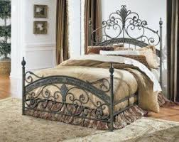 wrought iron bed frame queen. Exellent Bed Wrought Iron Bed Frame Queen And Iron Bed Frame Queen