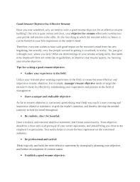 Building A Good Resume Resume With No Experience Best Resume Maker