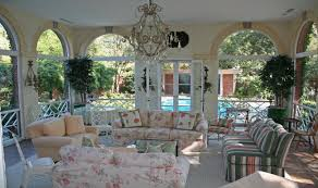 washington dc sunrooms patio