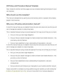 business policy example example of privacy policy screenshot company safety template health