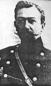 <b>Кривошеин</b>, <b>Григорий Григорьевич</b> — Википедия