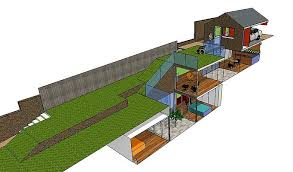 underground house plans. Perfect House Architecture Well Design Underground House Plans Planning And Prepare The  Right Ways To Build An Intended R