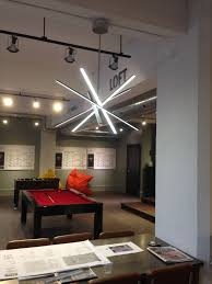 pool room lighting. Amazing Design Of The Unique Lighting Systems Parts With Red And Brown Pool Table Ideas Added Room Y