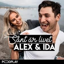 Sånt är livet – Alex & Ida