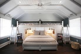 guest room furniture. howtochoosethefurnitureforyourguest guest room furniture o