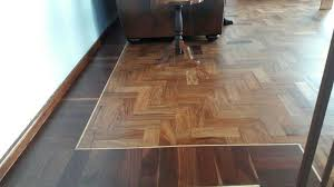rhodesian teak parquet flooring blocks other varieties in stock