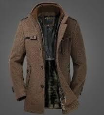 61 Best <b>Men's Wool Coats</b> images | <b>Mens</b> fashion:__cat__ ...
