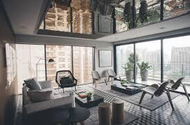 Q Forma Itaim Apartments