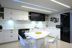 ceiling strip lights led strip lights for tray ceiling