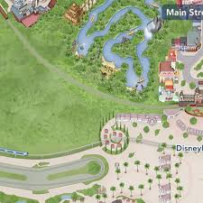 Oogie Boogie Bash – A Disney <b>Halloween Party</b>   Disneyland Resort