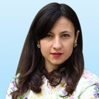 "30+ profils pour ""Corina Dragomir""   LinkedIn"
