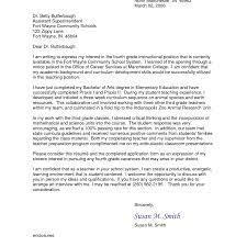 cover letter for resume teacher cover letter database cover letter for resume teacher