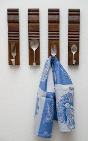 kitchen towel hooks. Delighful Hooks Plinth Block Towel Hooks Need Some Zippy Kitchen  In Kitchen Towel Hooks A