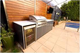 Kitchen Cabinet Doors Melbourne Kitchen Outdoor Kitchen Cabinets And More Outdoor Kitchen