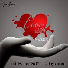 love dating sites in ghana