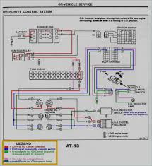 cyclone car alarm wiring diagram source within karr chunyan me cyclone car alarm wiring diagram wrangler karr wiring diagram diagrams schematics and alarm