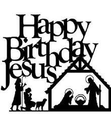 merry christmas jesus clipart. Delighful Jesus Happy Birthday Jesus And Merry Christmas Clipart I