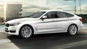 2018 bmw g20. beautiful g20 2018 bmw 3 series g20 side model concepts white images for bmw g20
