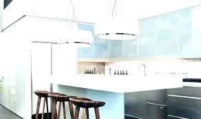 full size of black drum pendant light fixtures large ng big likable stunning ceiling linen grey