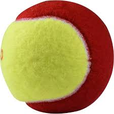 Alibaba.com offers 1,229 official tennis ball products. Tennis Ball Tb100 3 Red