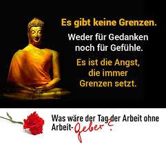 Buddha Zitate Facebook