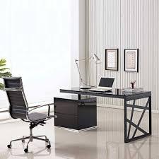 office cupboard design. Full Size Of Office:modern Office Furniture Design Chair Designer Cupboard Large R