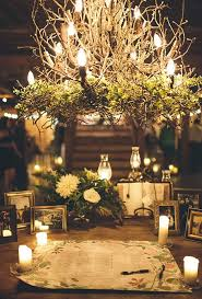 to really define the guestbook table at this wedding mint springs farm