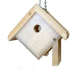 Birdhouse Hanging House Wren Bird House For Sale