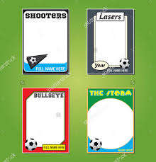 free trading card template free trading card templates 33 trading card template word pdf psd