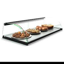 pastry display case countertop cute kitchen countertops