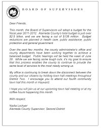 Gallery Of Greetings For Cover Letter