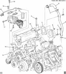 gmc savana engine diagram gmc wiring diagrams