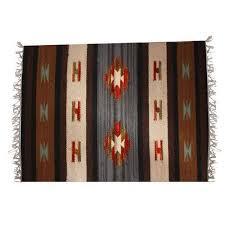 area rug wool carpet dhurrie